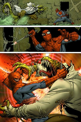 AmazingSpiderMan_688_Preview2