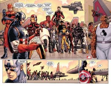 AvengersVSXMen_3_Preview1