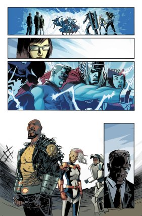DarkAvengers_175_Preview5