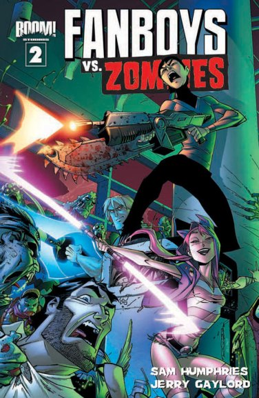 FanboysVSZombies_02_High_Page_02