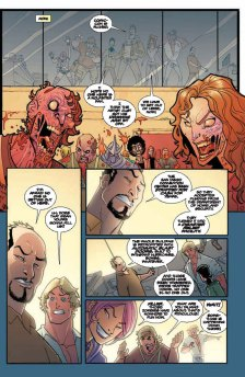 FanboysVSZombies_02_High_Page_09
