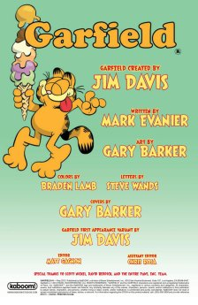 Garfield_01_DIGITAL-_Page_4