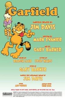 Garfield_01_DIGITAL-_Page_4