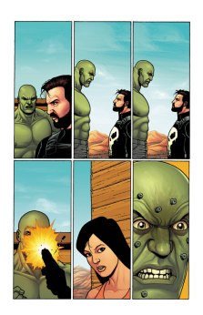 IncredibleHulk_8_Preview4