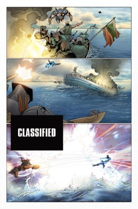 InvincibleIronMan_518_Preview2