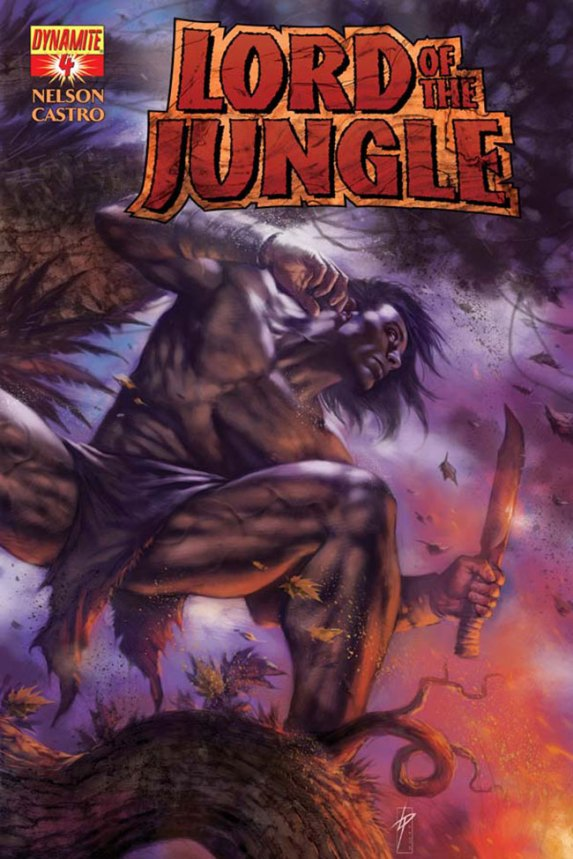 LordOfJungle04-Cov-Parrill-copy