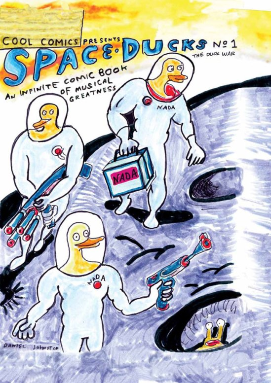 SPACE_DUCKS_Page_01