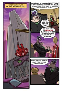 WordGirl_4_rev_Page_11