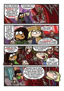 WordGirl_4_rev_Page_14
