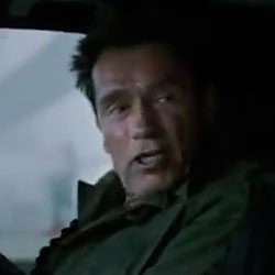 expendables2THUMB