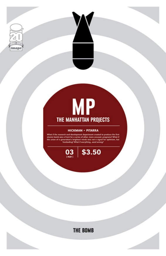 manhattanproj03_cover