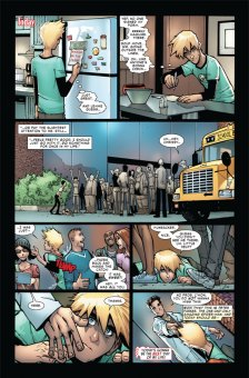AmazingSpiderMan_692_Preview3