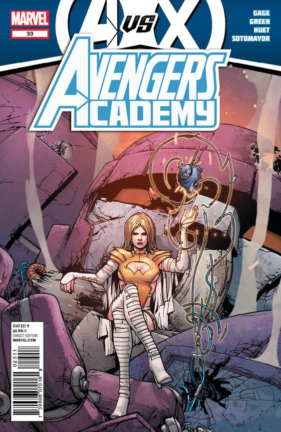 AvengersAcademy_33_Cover
