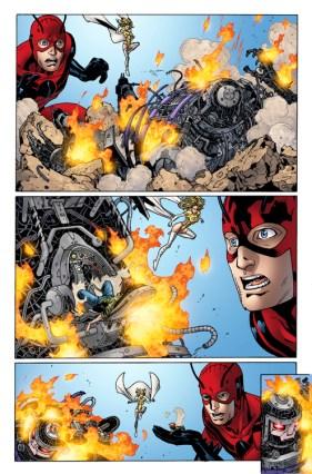 AvengersAcademy_33_Preview5