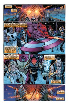 AvengersVSXMen_5_Preview3