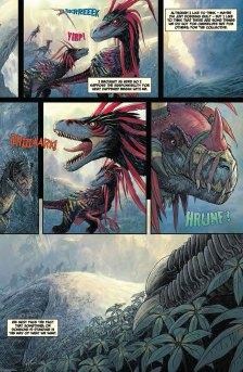 DinoAliensHC-Prev_Page_09