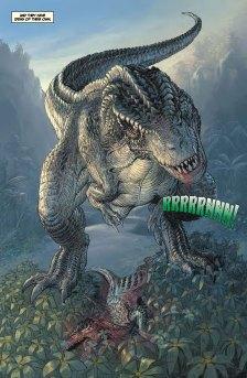 DinoAliensHC-Prev_Page_10