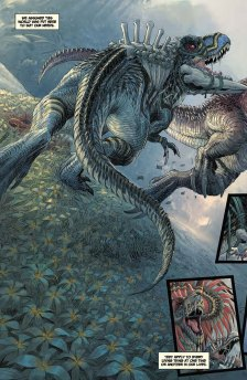 DinoAliensHC-Prev_Page_12