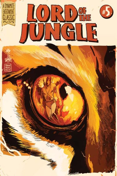LordOfJungle05-Cov-Francav-copy