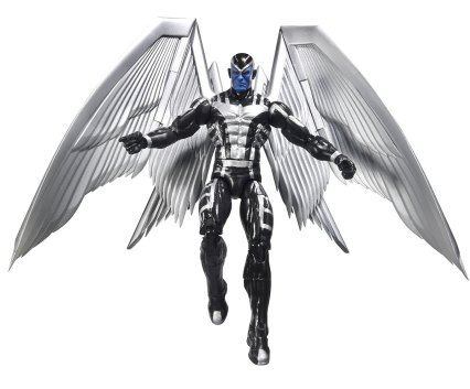 MVL-Legends-SDCC-Archangel-X-Force-Figure