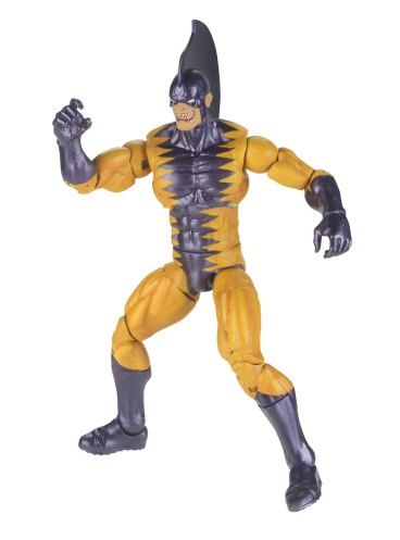 Marvel-SDCC-Tiger_Shark_MoE_Figure