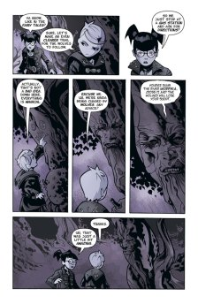 Preview-Page---#6