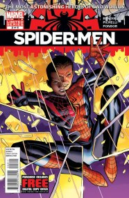SpiderMen_2_Cover