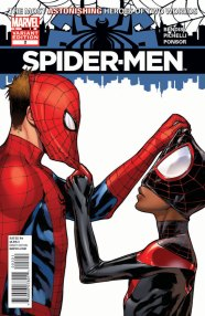 SpiderMen_2_PichelliVariant
