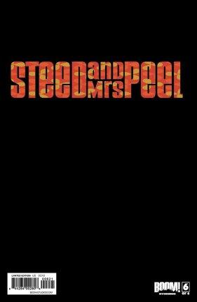 Steed&Peel_06_rev_Page_2