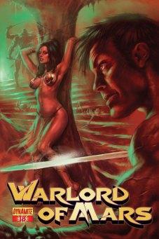 Warlord18-cov-Parrillo