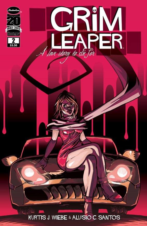 grimleaper02_cover