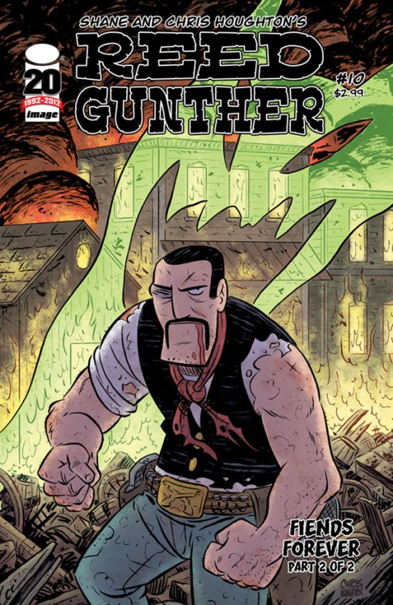 reedgunther10_cover