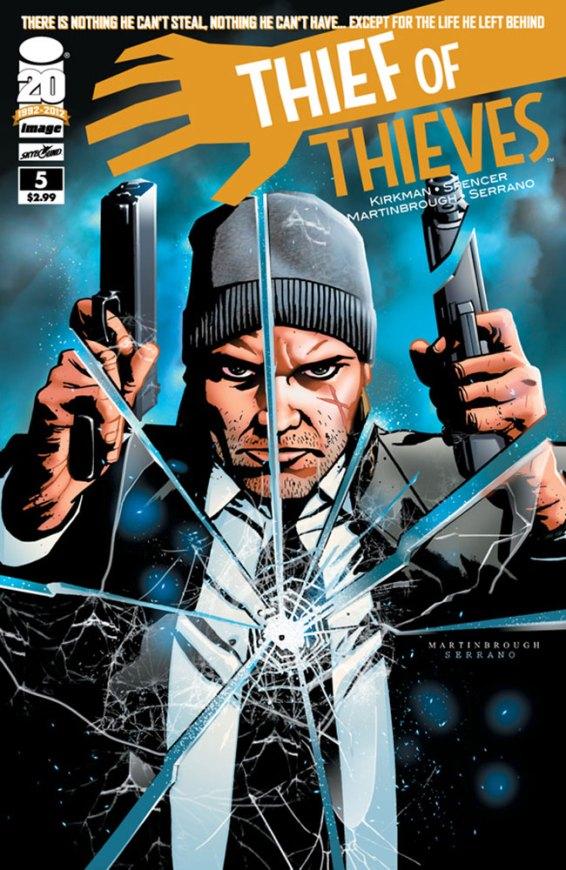thiefofthieves05_cover