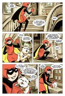 Bandette_issue_1-004