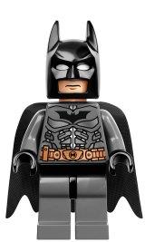 Batman1to1-(2)