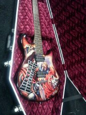 BattleBeastsGuitar2