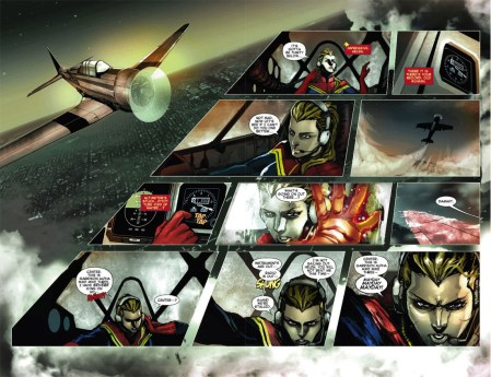 CaptainMarvel_2_Preview1