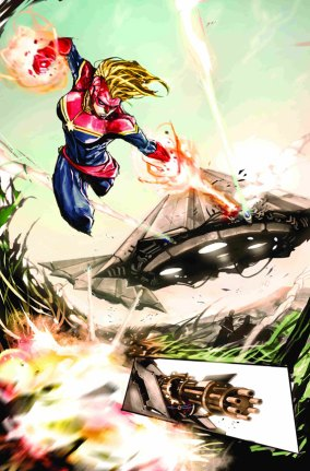 CaptainMarvel_3_Preview1