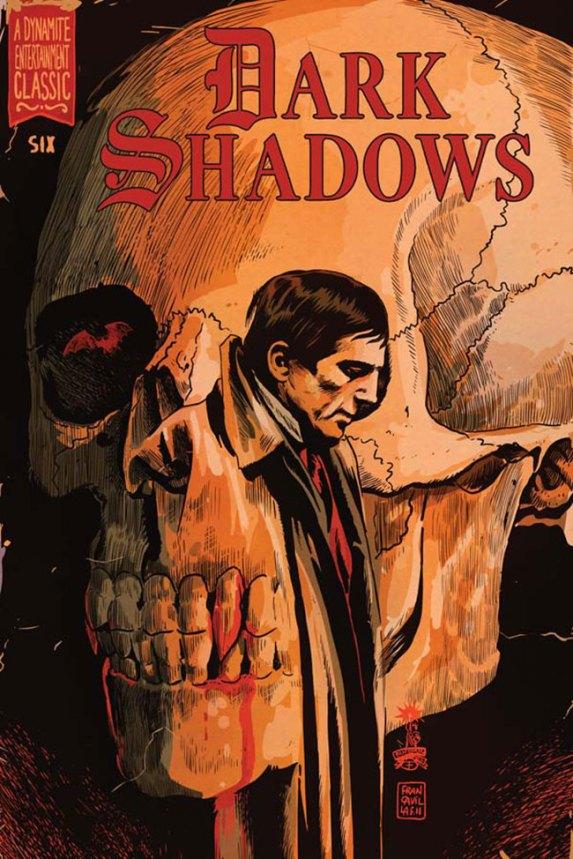 DarkShadows06-Cov-Francavilla