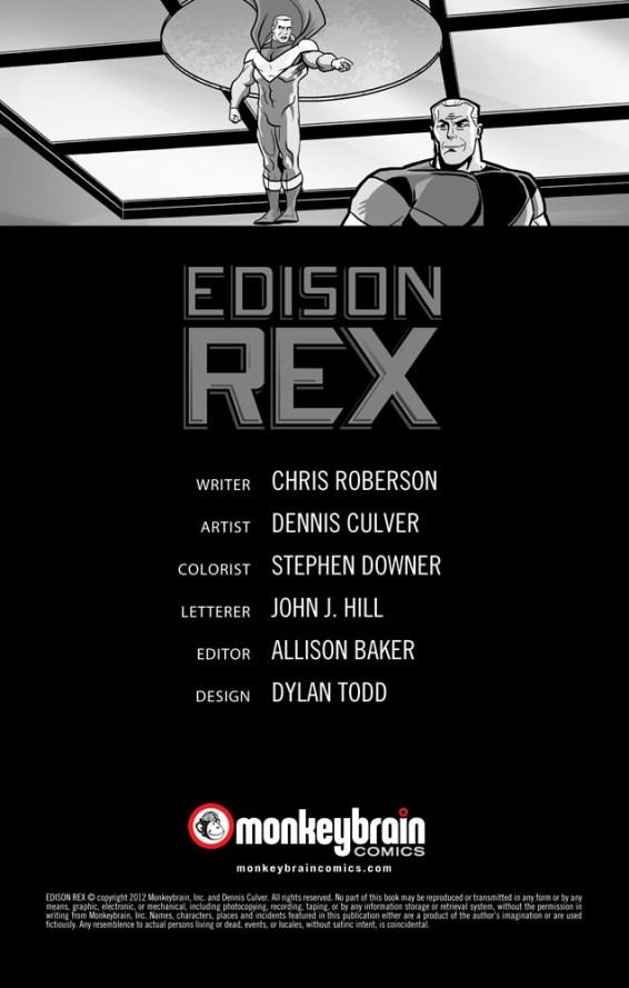 Edison_Rex_01-002