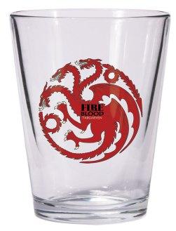 GameOfThrones_Shot_Targaryen