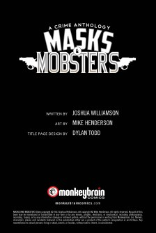 Masks_and_Mobsters_01