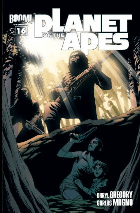 PlanetoftheApes_16_preview_Page_2