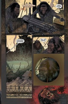 PlanetoftheApes_16_preview_Page_9