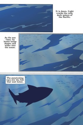 Preview Pg #11