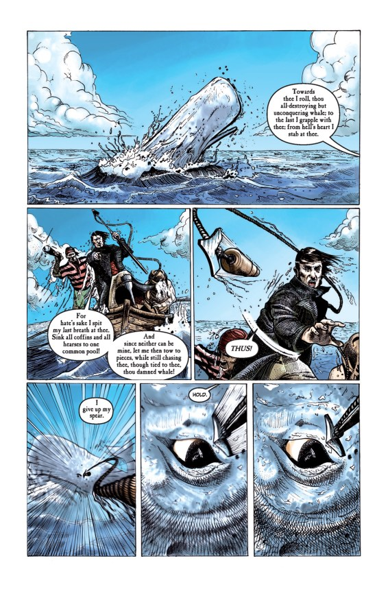 Studio407_Fictionauts_GN_Preview_Page_06