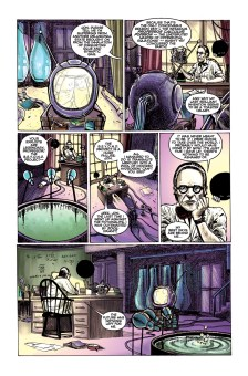 Studio407_Fictionauts_GN_Preview_Page_12