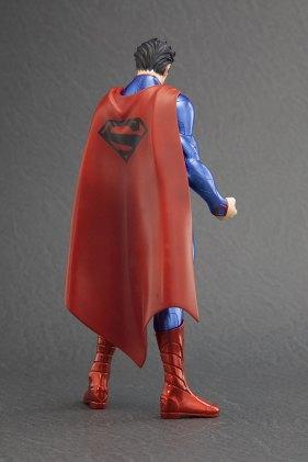 artfxp_superman_back2