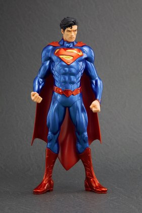 artfxp_superman_front2