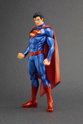 artfxp_superman_front3